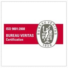 certificaciones_1