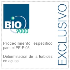certificaciones_10