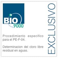 certificaciones_11