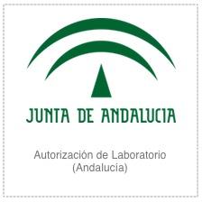 certificaciones_4