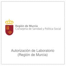 certificaciones_5