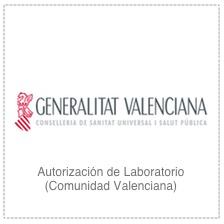 certificaciones_6