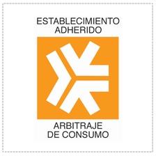 certificaciones_8