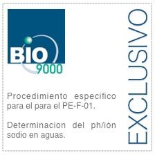 certificaciones_9