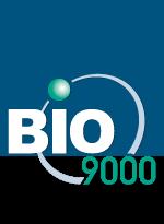 logo-bio9000_150px